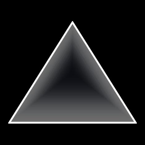 The Pyramidis Project